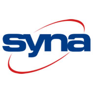 syna